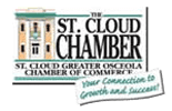 St cloud Chamber